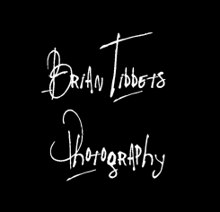 Tibbets Photography logo